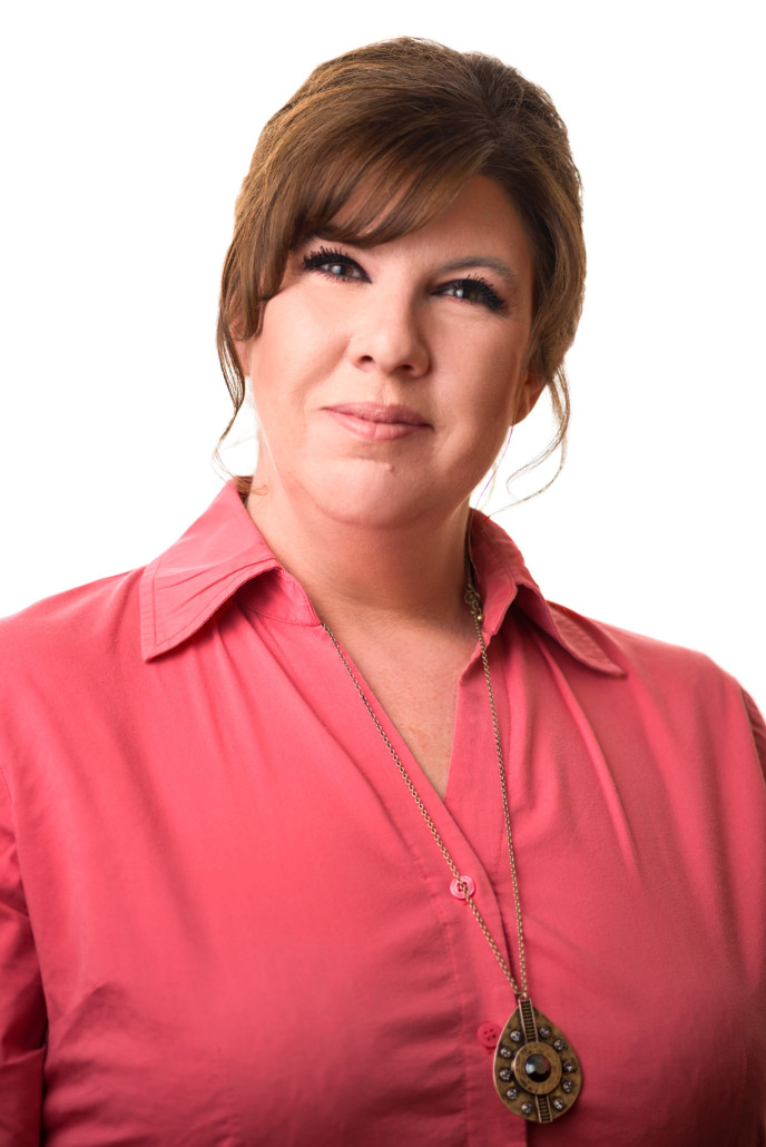 Gretchen Aguilar CNO