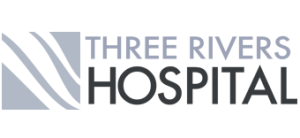 Three Rivers Hospital
